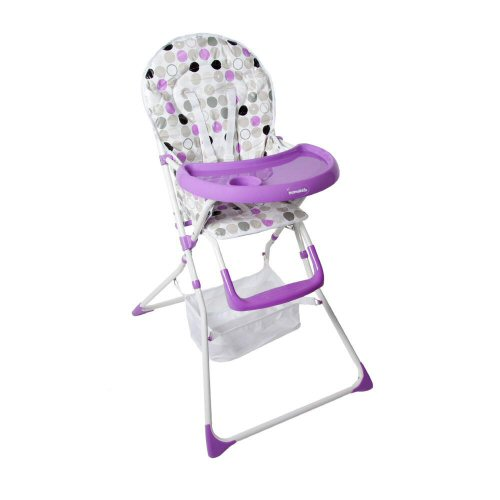 MamaKids Nibble Lite Feeding Chair