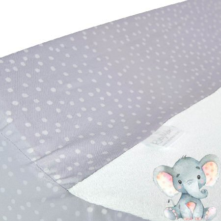 StorkBrands_RubyMelon_Cover_Confetti_Grey_2