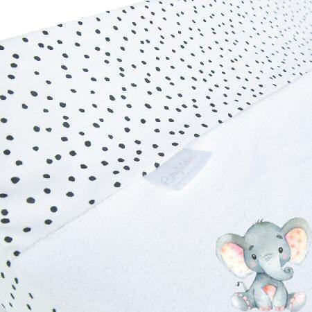 StorkBrands_RubyMelon_Cover_Confetti_B&W_2