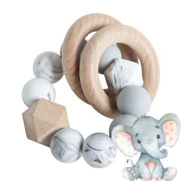 RubyMelon_RattleTeether_Marble_LightGrey